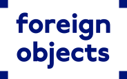 foreign objects